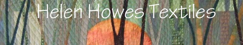 Helen Howes Textiles