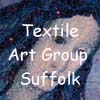Link to Textile Art Group Suffolk website